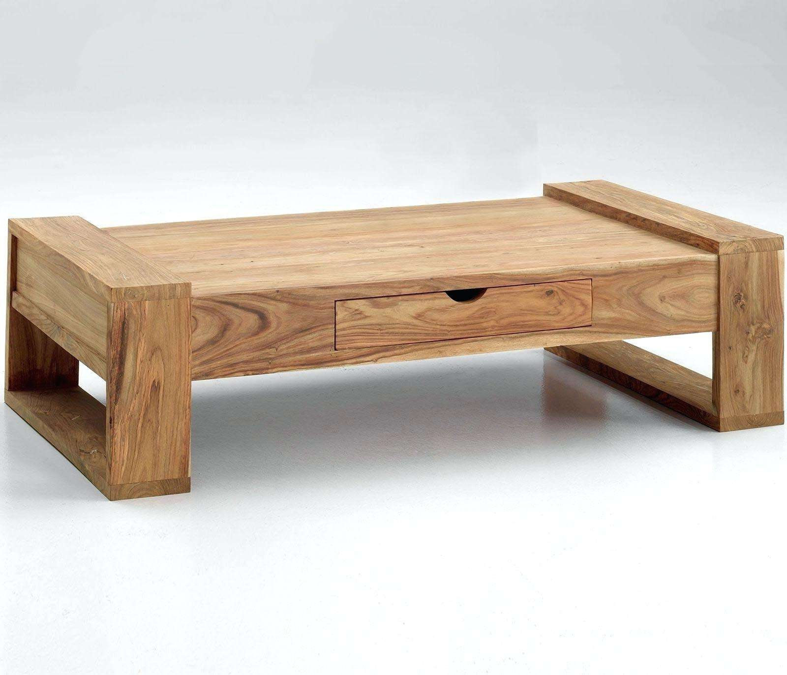 Preferred Low Coffee Tables Inside Coffee Tables : Small Low Coffee Table Design Ideas Oak Round Side (View 16 of 20)