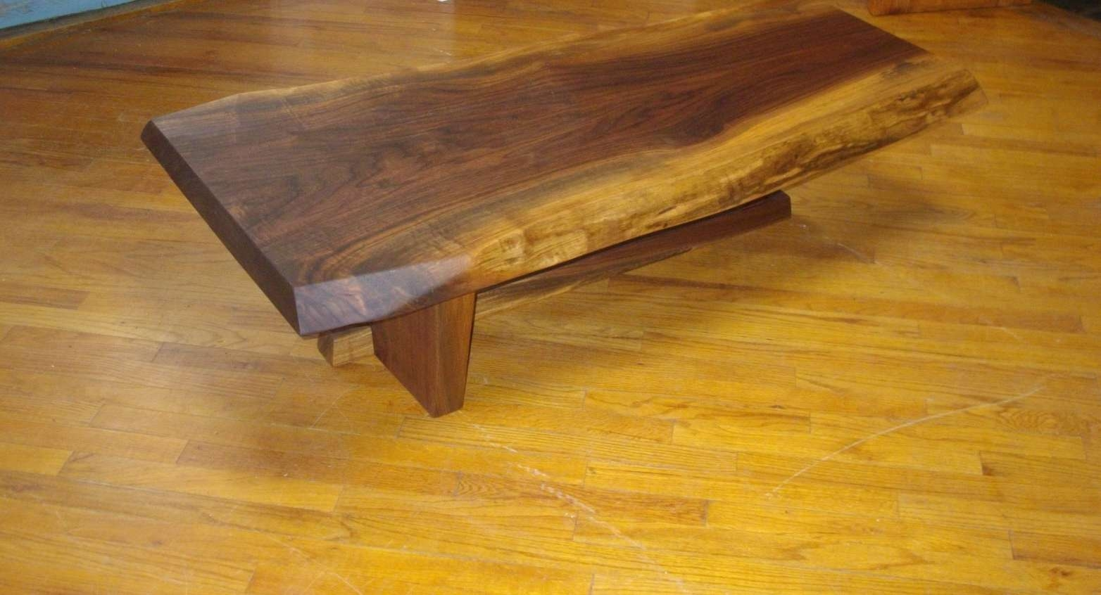 Preferred Low Oak Coffee Tables With Regard To Coffee Tables : Superb Large Low Oak Coffee Table Ravishing Large (View 11 of 20)