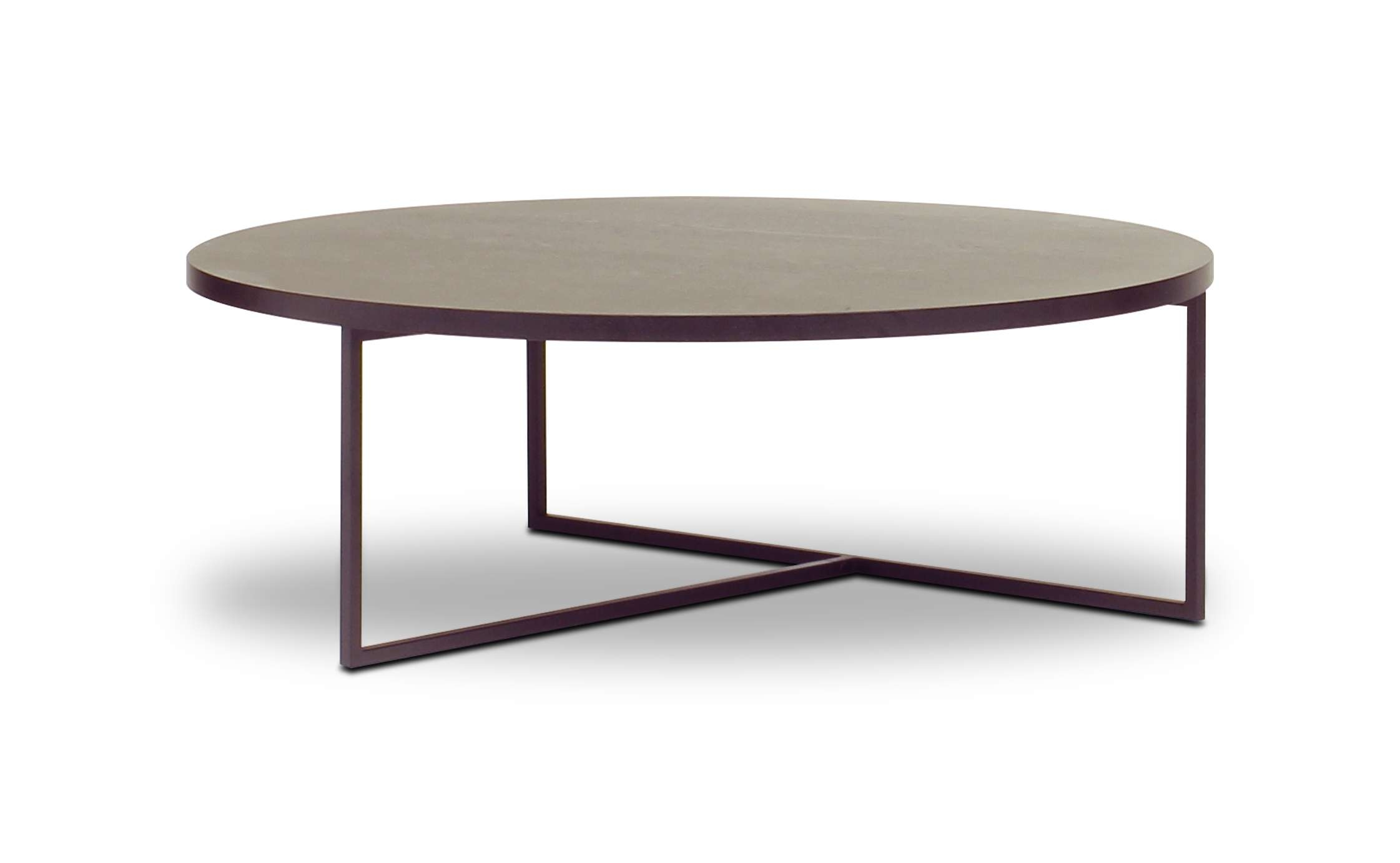 Preferred Metal Round Coffee Tables Within Uncategorized : Metal Round Coffee Table Within Nice Coffee Table (View 16 of 20)