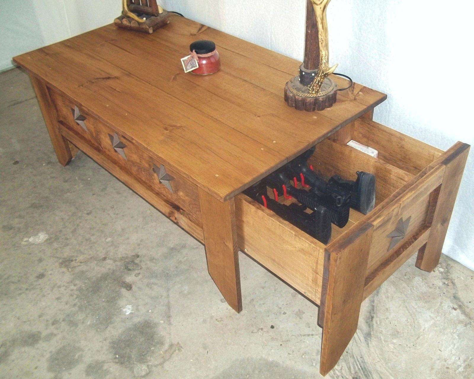 Preferred Puzzle Coffee Tables In Coffee Table : Puzzle Coffee Table A Which Is Simply Glass Puzzle (View 7 of 20)