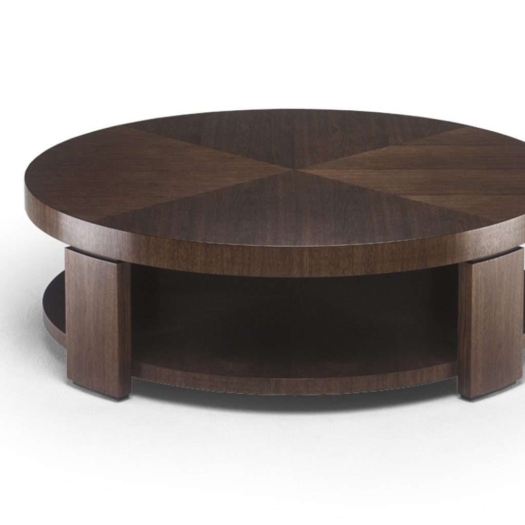 Preferred Small Circle Coffee Tables Regarding Coffee Tables : Round Metal Small Coffee Tables Simple And Glass (View 15 of 20)