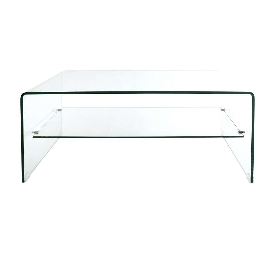 Preferred Small Glass Coffee Tables In Coffee Tables : Small Glass Coffee Table Home Design Ideas Clear (View 15 of 20)