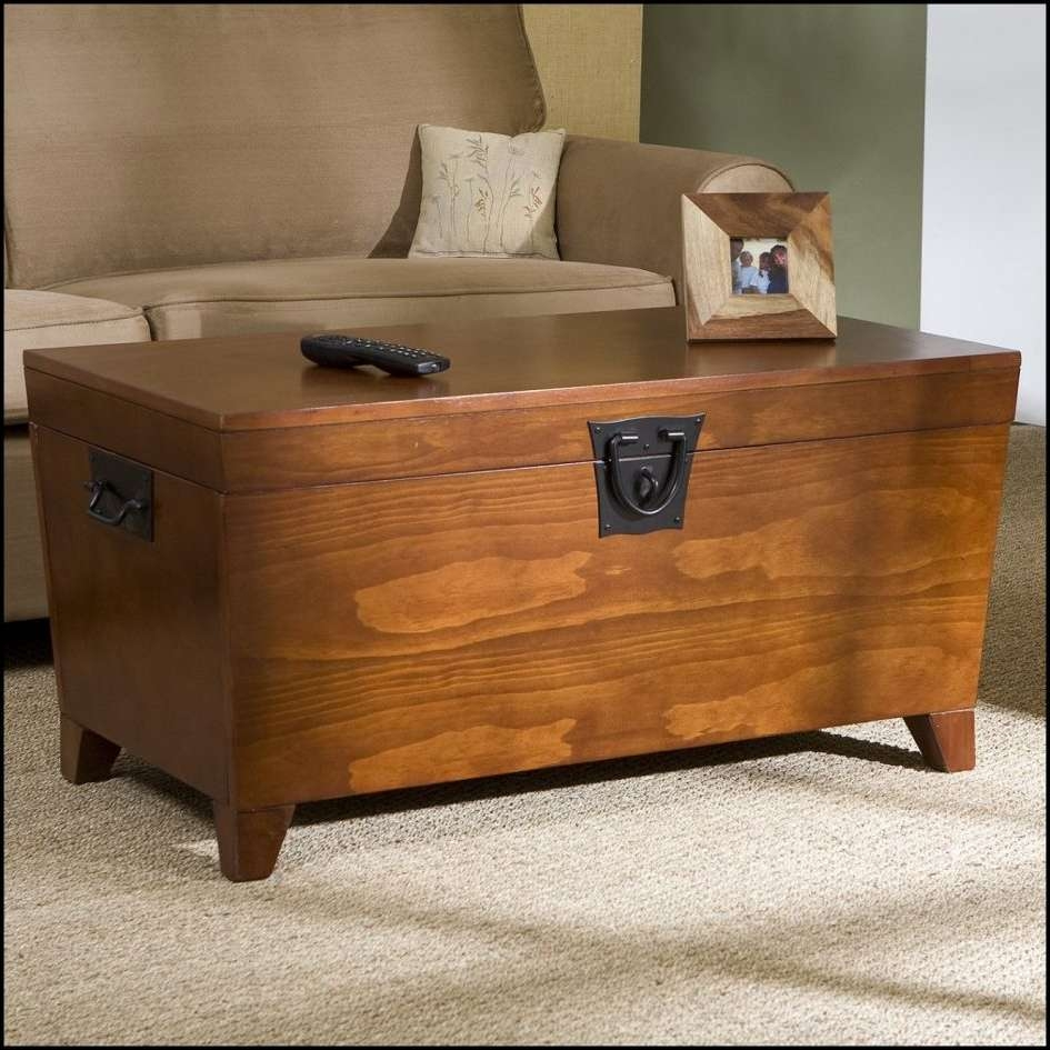 Preferred Storage Trunk Coffee Tables Intended For Storage Chest Coffee Table Ikea Lovely Tables Splendid On For (View 20 of 20)