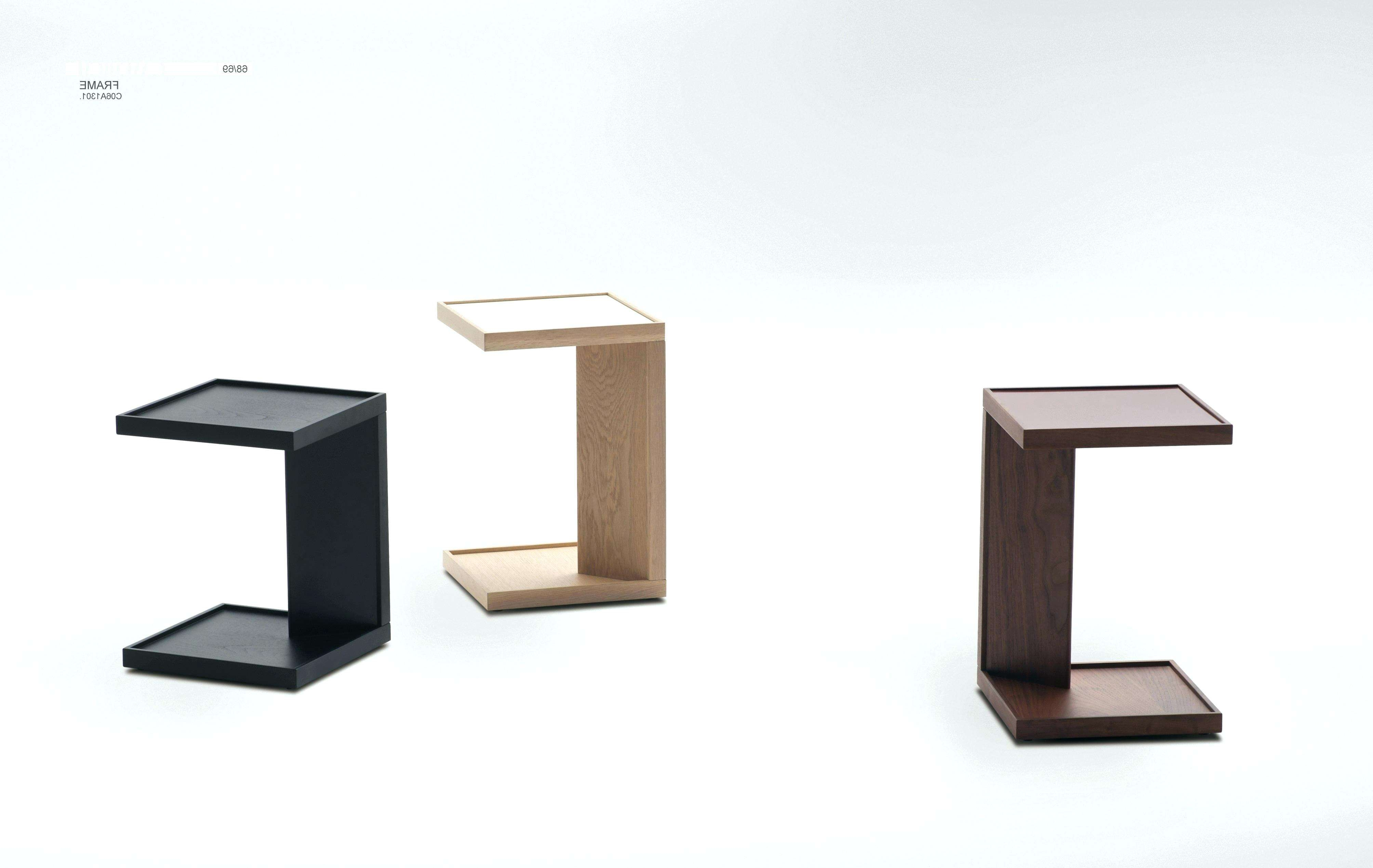 Preferred Thin Coffee Tables For Side Table ~ Thin Side Table Narrow Black Coffee Accent Tables (View 14 of 20)
