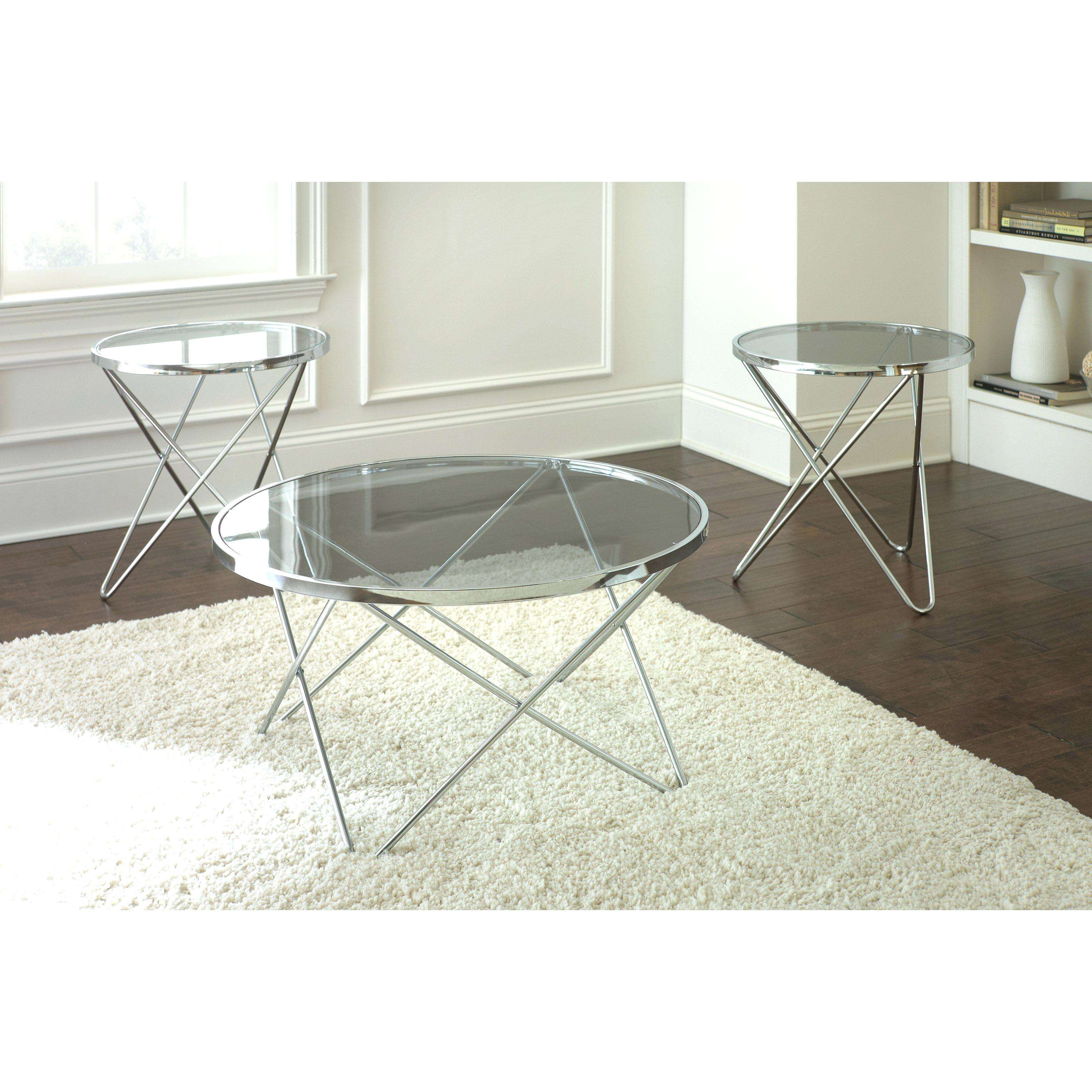 Preferred Wayfair Coffee Table Sets With Coffe Table ~ Coffe Table Wayfair Coffee Sets Akiyo Me Tables From (View 17 of 20)