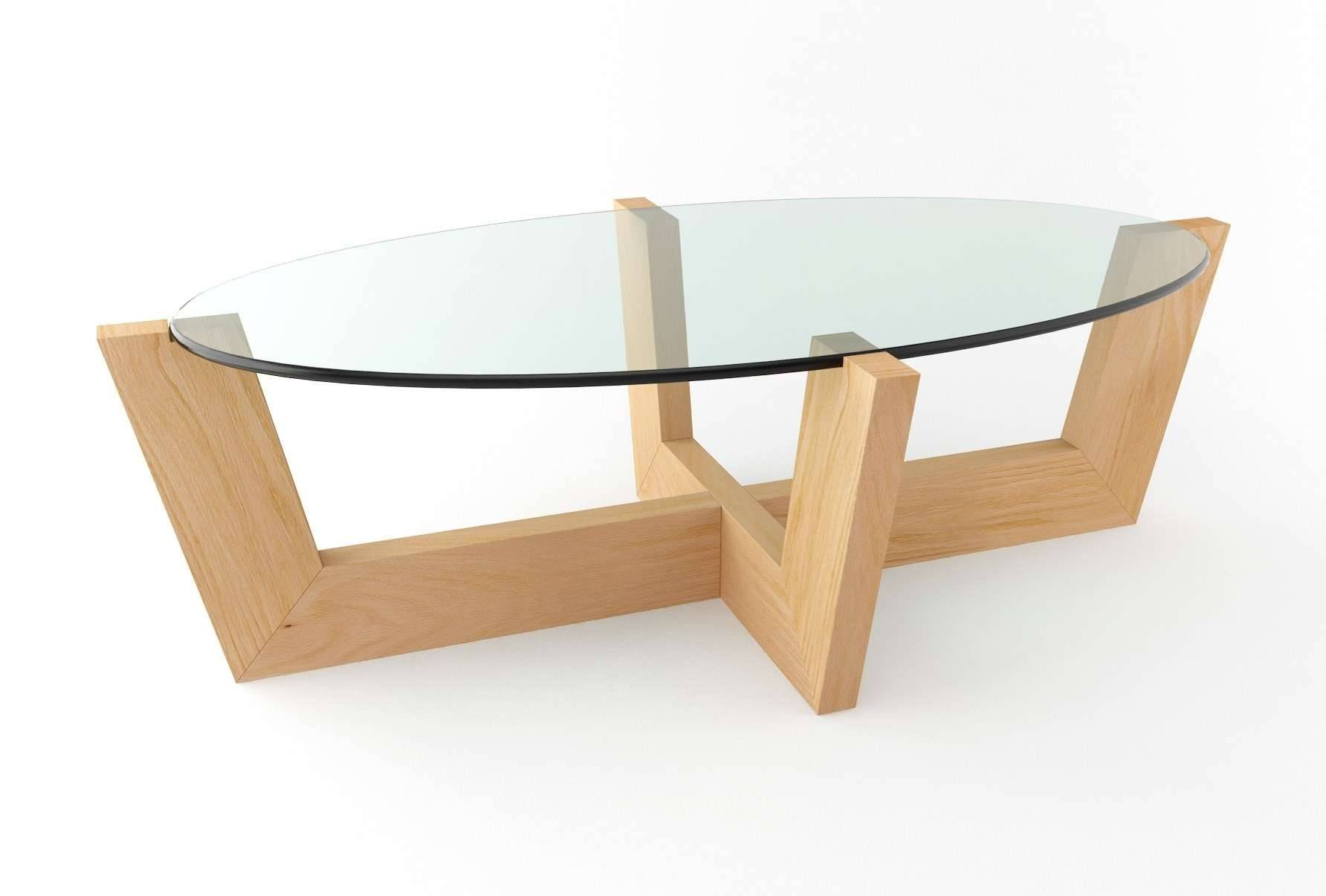 Preferred Wooden And Glass Coffee Tables Intended For Coffee Table : Marvelous Modern Coffee Table Sets Dark Wood Coffee (View 11 of 20)
