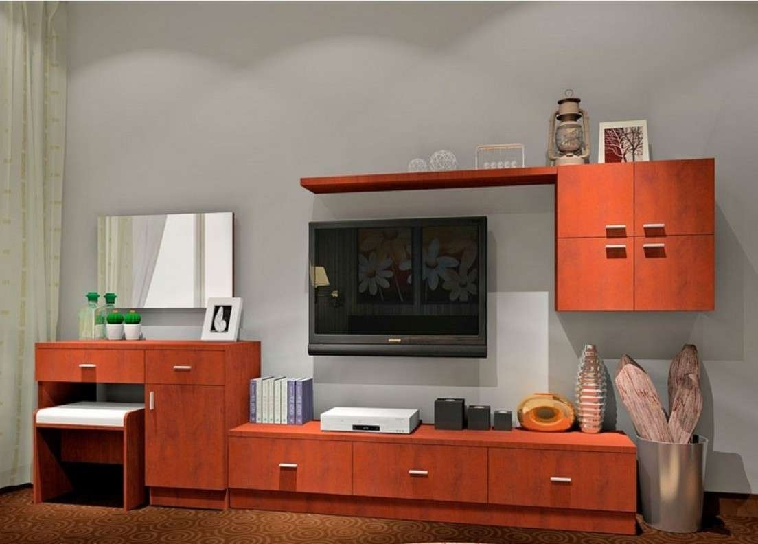 Pretentious Design Wall Cabinet For Tv Charming Wall Mounted Tv With Regard To Wall Mounted Tv Cabinets With Sliding Doors (View 9 of 20)