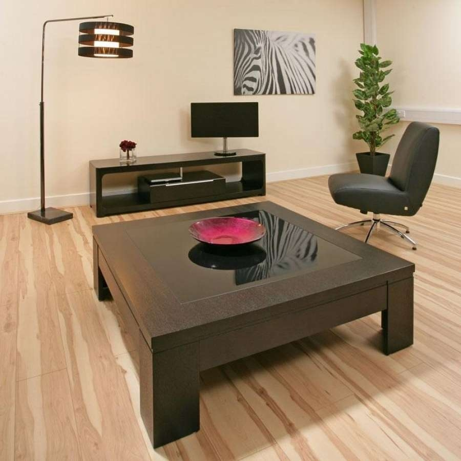 Pretentious Living Furniture Then Furniture Online Also Industrial For Most Recently Released Large Square Oak Coffee Tables (View 11 of 20)