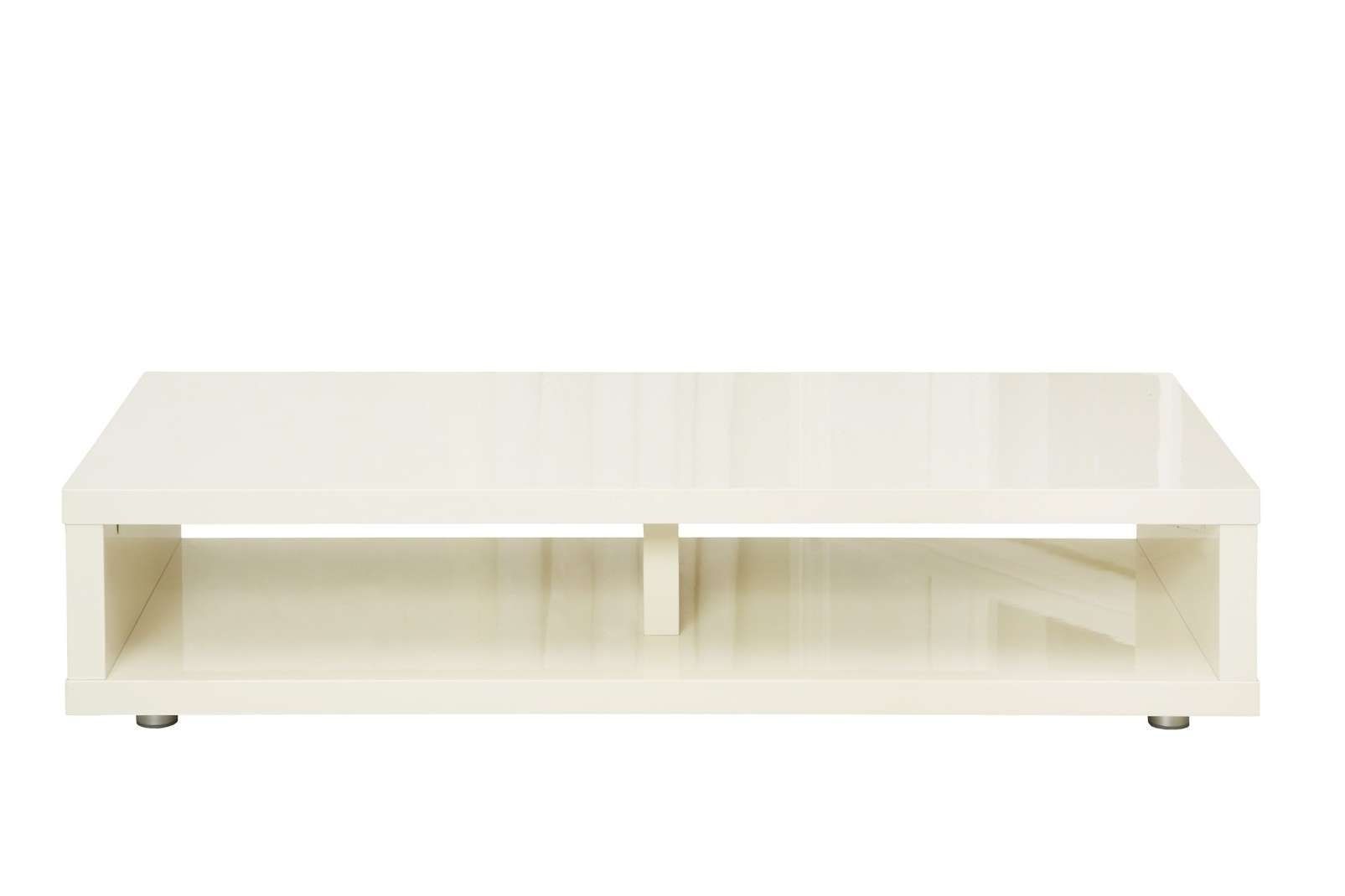 Puro Occasional – Lpd Furniture With Regard To Cream High Gloss Tv Cabinets (View 13 of 20)
