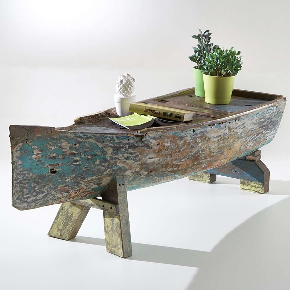 Featured Photo of Quirky Coffee Tables