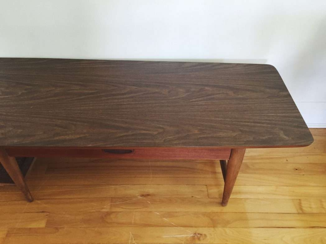Recent Extra Long Coffee Tables For Extra Long Rectangular Coffee Tables • Coffee Table Design (View 19 of 20)