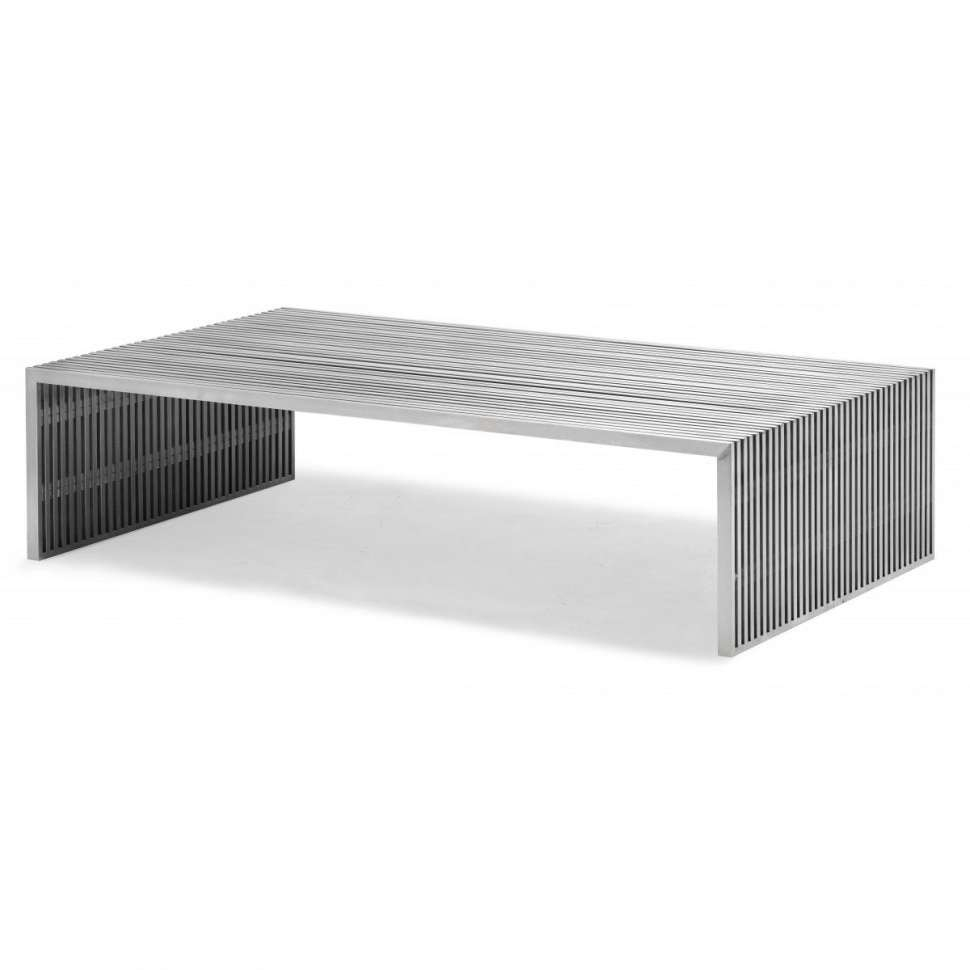 Recent Extra Long Coffee Tables Intended For Coffee Table : Coffee Tables Exquisite Extra Long Table Simple (View 17 of 20)