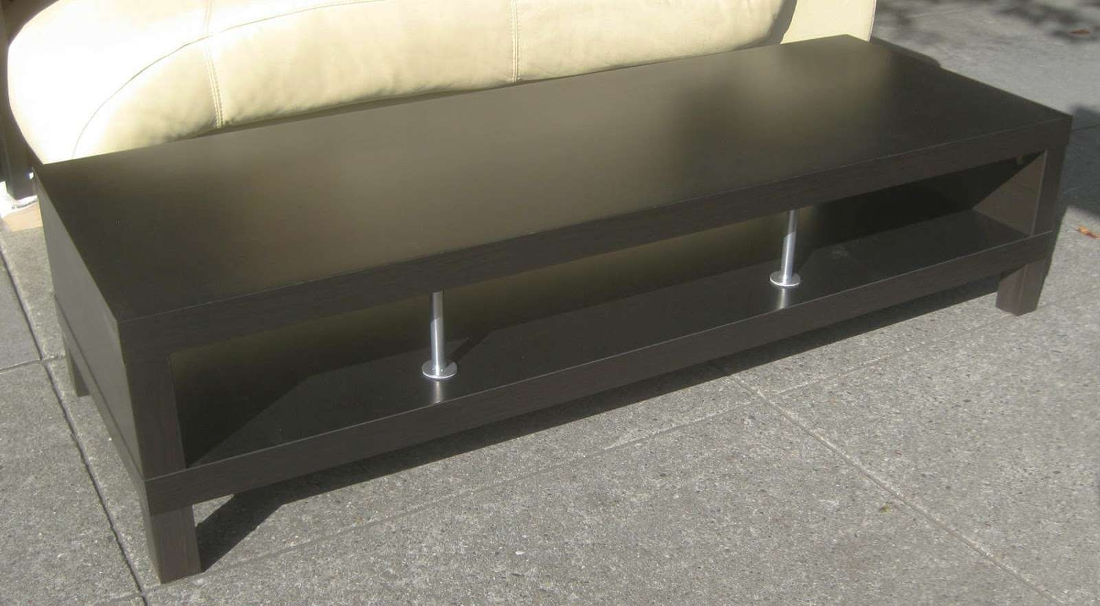Recent Long Coffee Tables Intended For Extra Long Coffee Table 72 Inch Coffee Table (View 9 of 20)