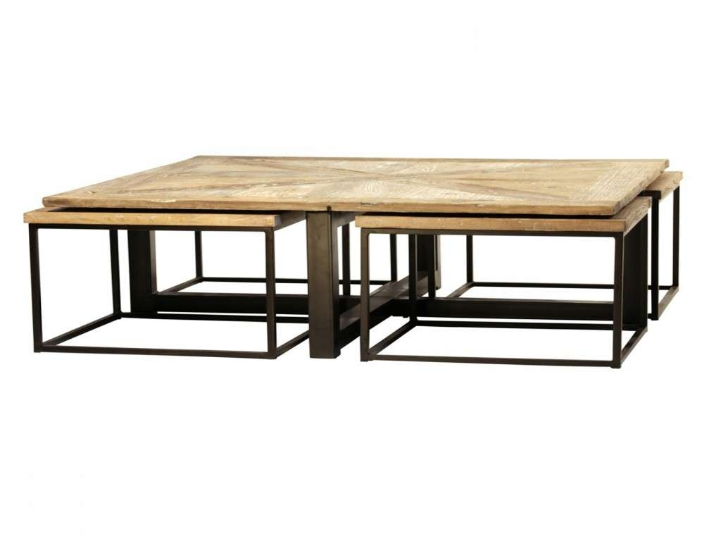 Recent Monterey Coffee Tables In Round Nesting Coffee Table Best Of Nesting Coffee Table (View 18 of 20)