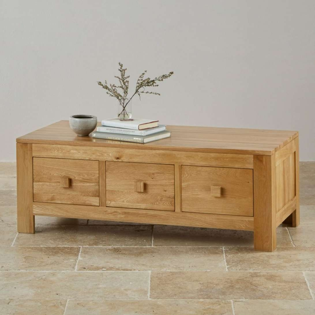 Recent Oak Storage Coffee Tables Throughout Coffee Table Withtorage Fca16ee9fc0e 1 Dreaded Photo Concept (View 7 of 20)
