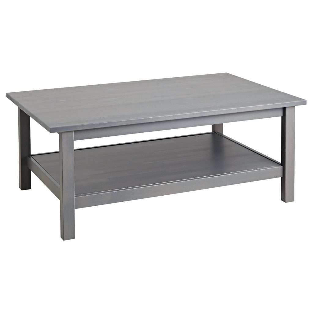 Recent Rectangle Glass Coffee Table For Side Table ~ Rectangular Side Tables Coffee Table Dark Gray (View 20 of 20)