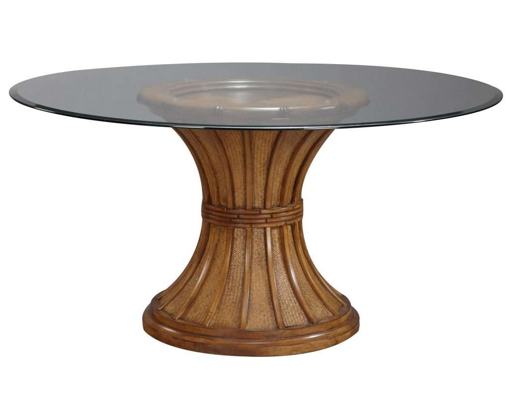 Recent Small Circle Coffee Tables With Regard To Coffe Table : Coffee Table Circle Coffee Table Coffee Table (View 19 of 20)