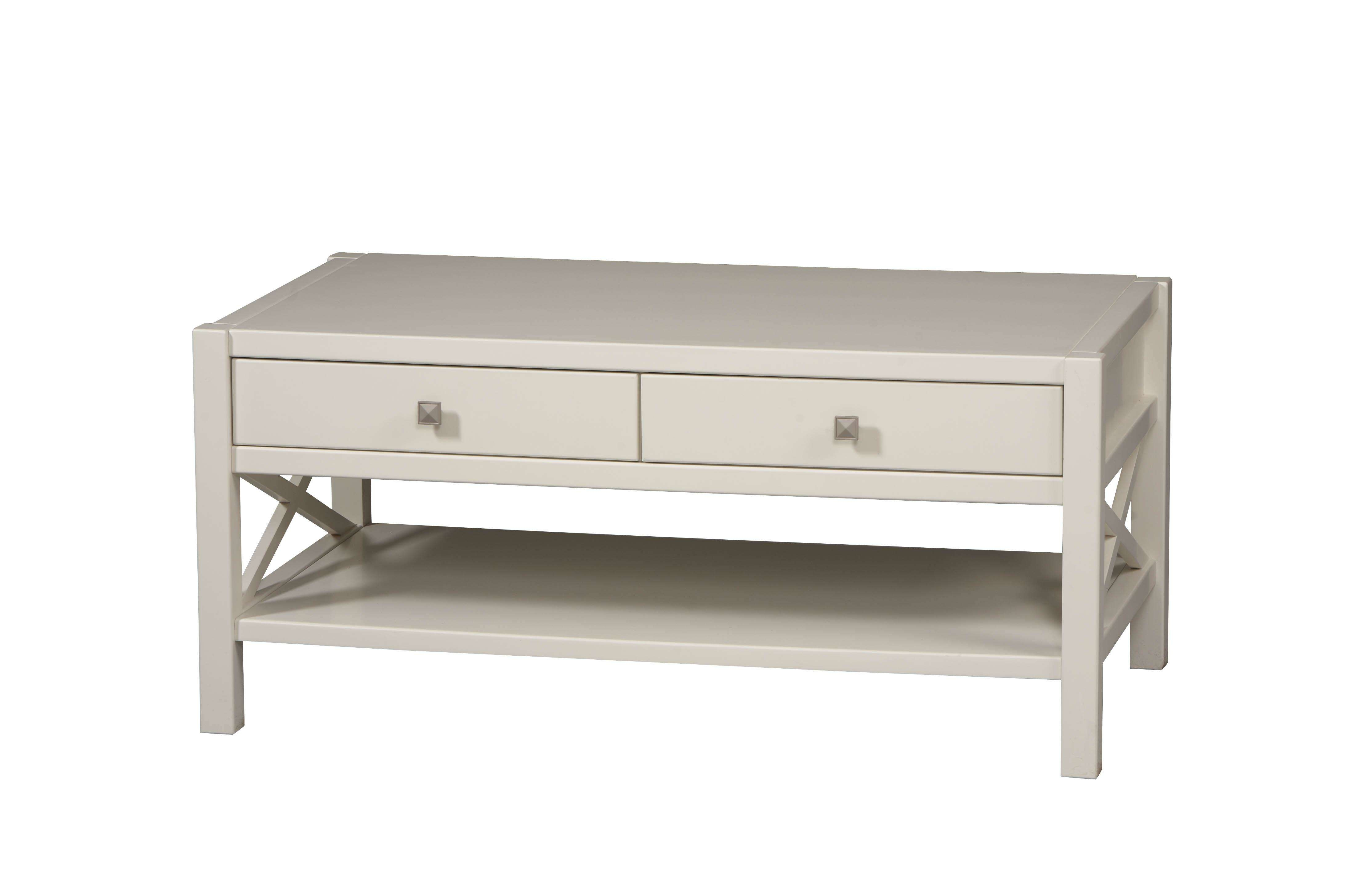 Recent Small Coffee Tables With Drawer Within Coffee Tables : Square Coffee Table With Drawers Folding Small (View 17 of 20)