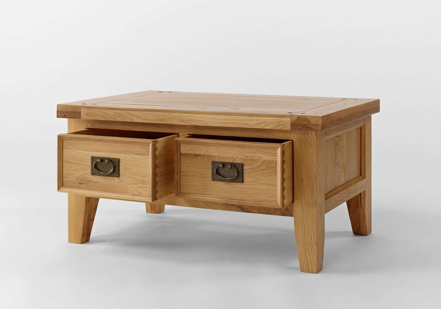 Recent Small Coffee Tables With Storage Inside Coffee Table Coffee Tables Large Square Table Ottoman Small Wood (View 7 of 20)