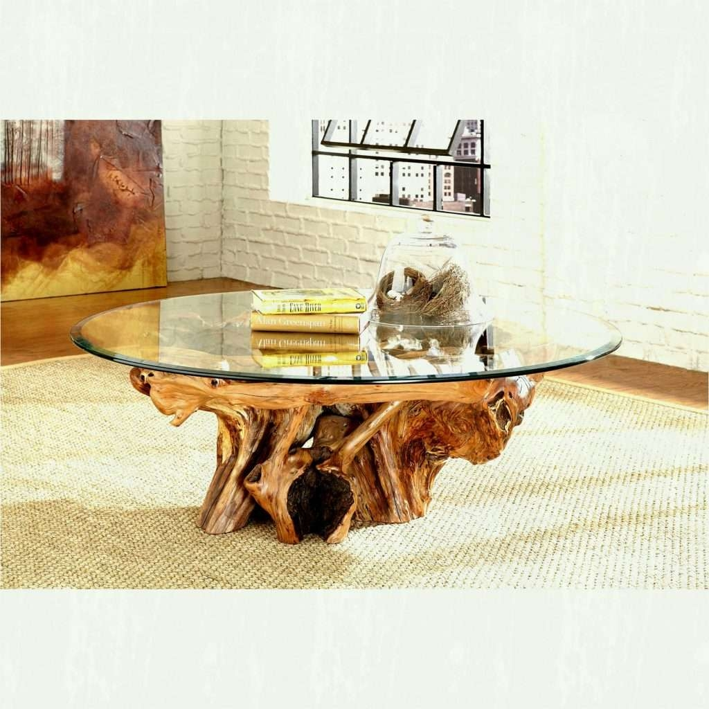 Recent Wayfair Coffee Tables For Coffe Table ~ Coffee Tables From Wayfairwayfair Salewayfair Only (View 14 of 20)