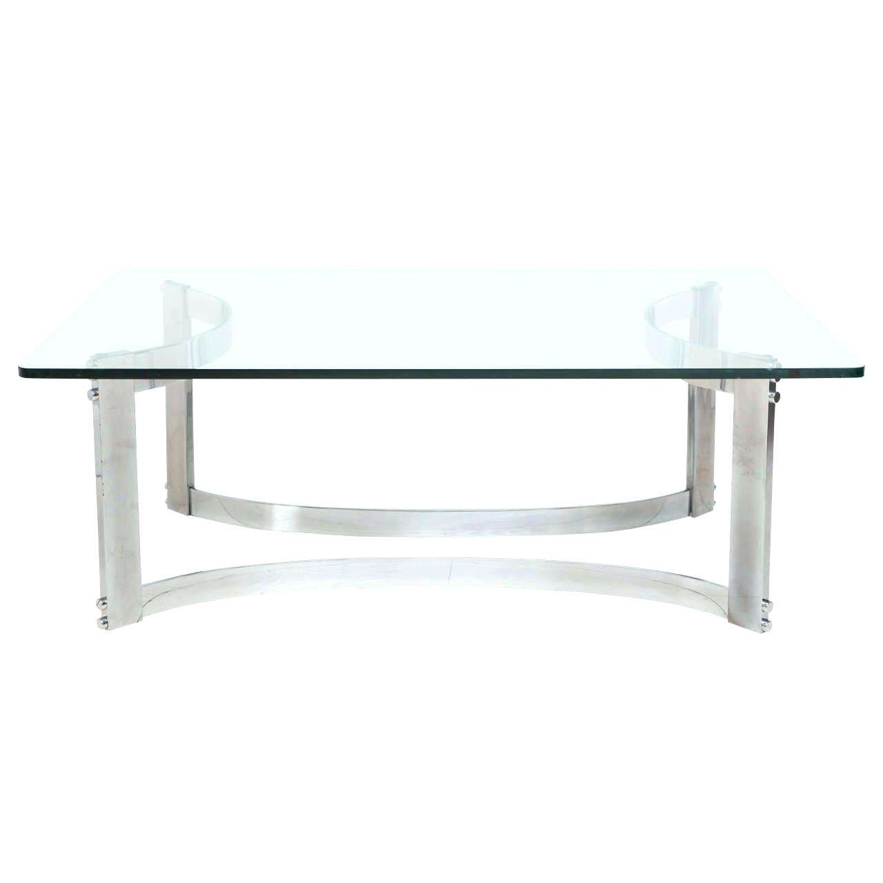 Rectangular Glass Coffee Tables Full Size Of Table End For Wood Inside Favorite Elise Coffee Tables (View 4 of 20)