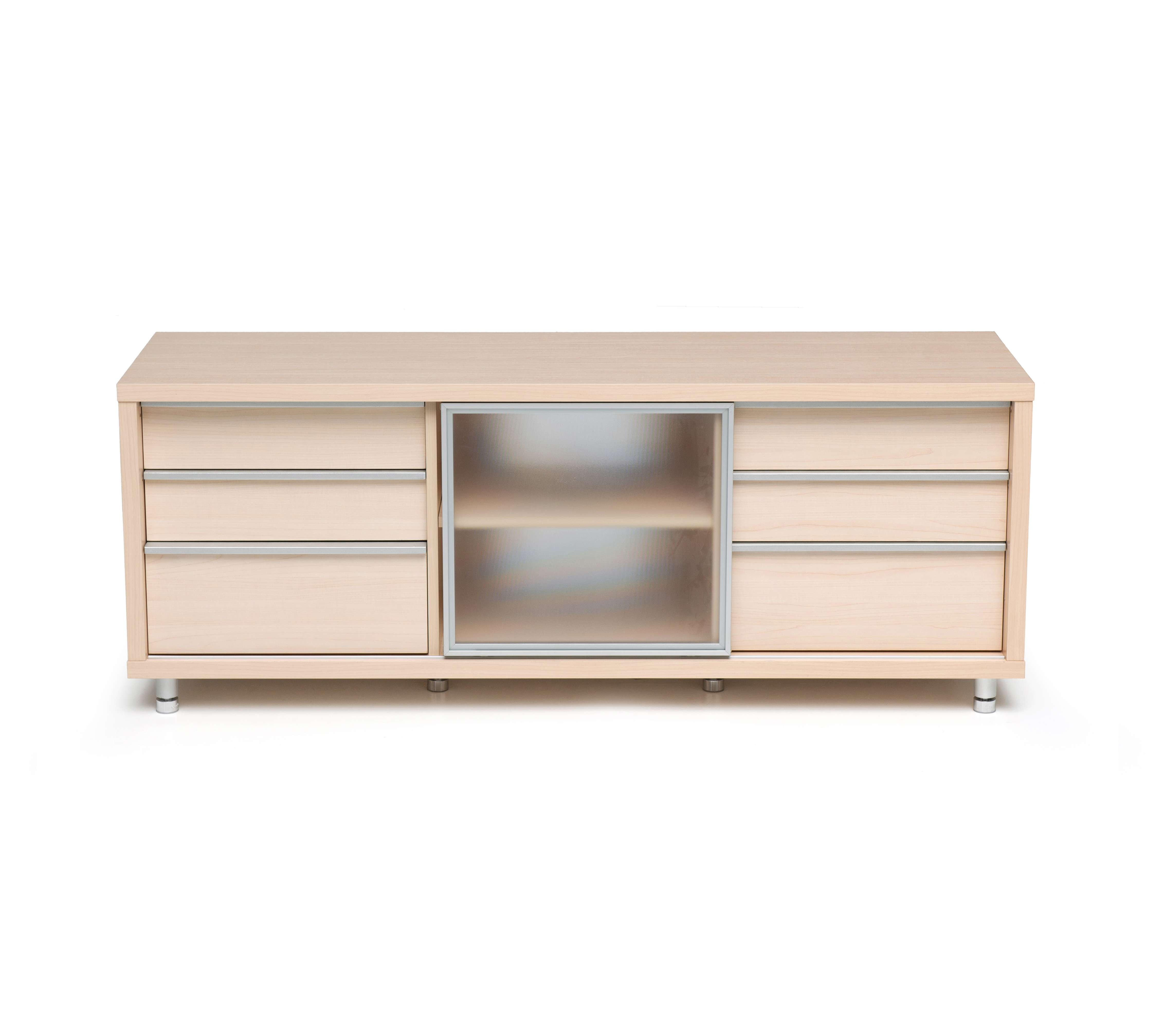 Red Apple Furniture South Africa | Product Categories | Tv Cabinets Intended For Red Tv Cabinets (View 14 of 20)