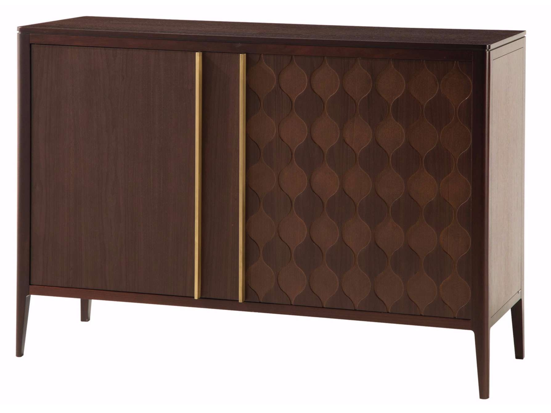 Repertoire   Sideboardroche Bobois With Roche Bobois Sideboards (View 9 of 20)