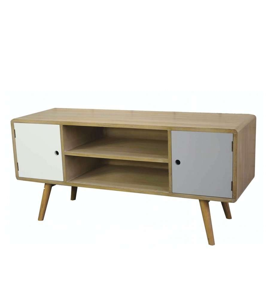 Retro Tv Stands For Sale Tags : 44 Incredible Retro Tv Stand Within Vintage Style Tv Cabinets (View 5 of 20)