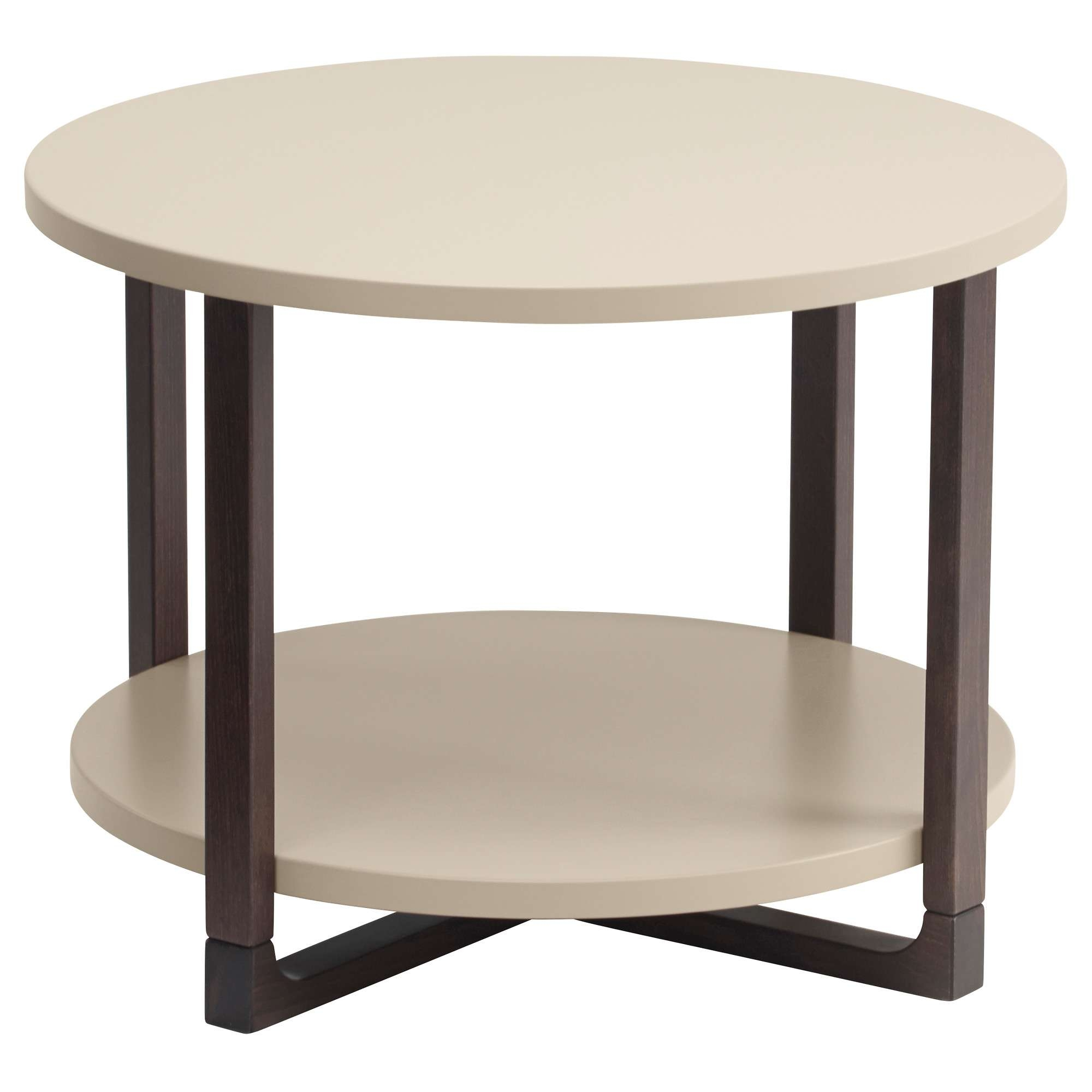 Rissna Side Table – Ikea In Latest Beige Coffee Tables (View 17 of 20)