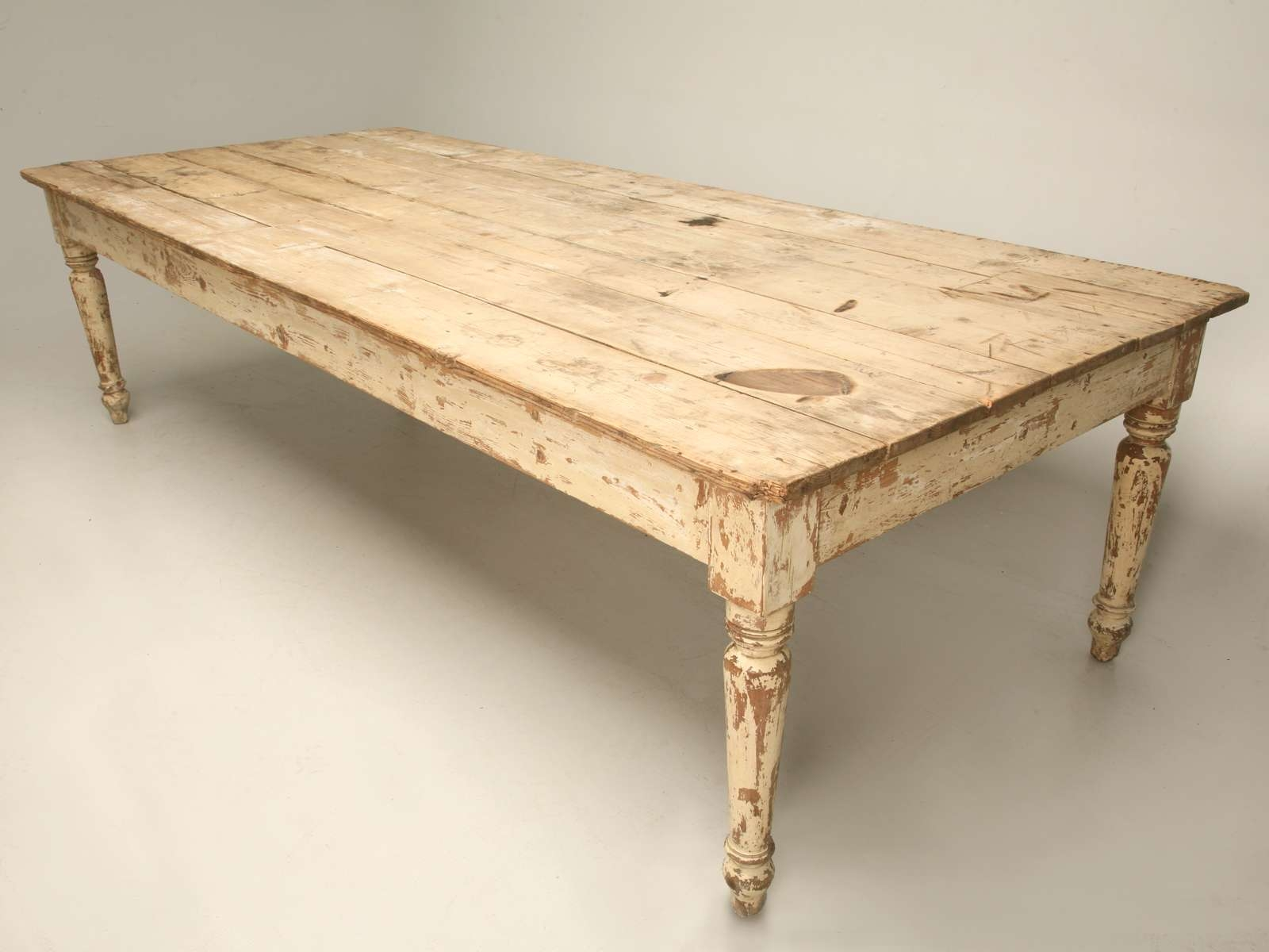 Rustic Coffee Table And End Tables – Coffee Tables Regarding 2017 Elegant Rustic Coffee Tables (View 9 of 20)