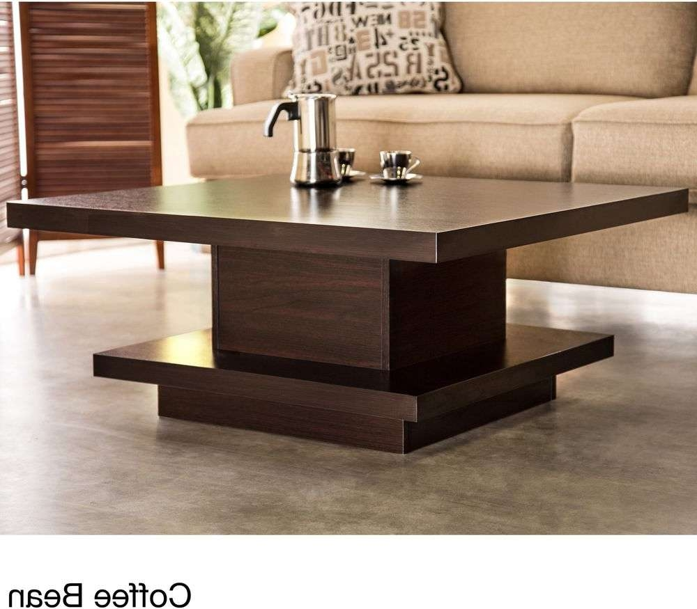 S L To Awesome Inspiration Coffee Table That Opens Up Intended For Preferred Opens Up Coffee Tables (View 19 of 20)