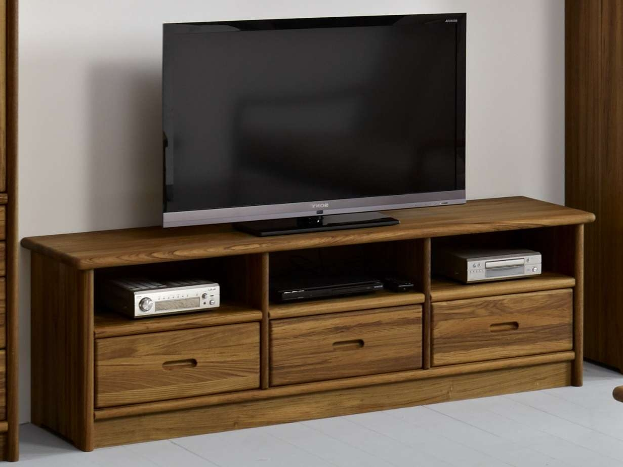 Samba Wooden Tv Cabinet – Jabali Furniture In Wooden Tv Cabinets (View 3 of 20)