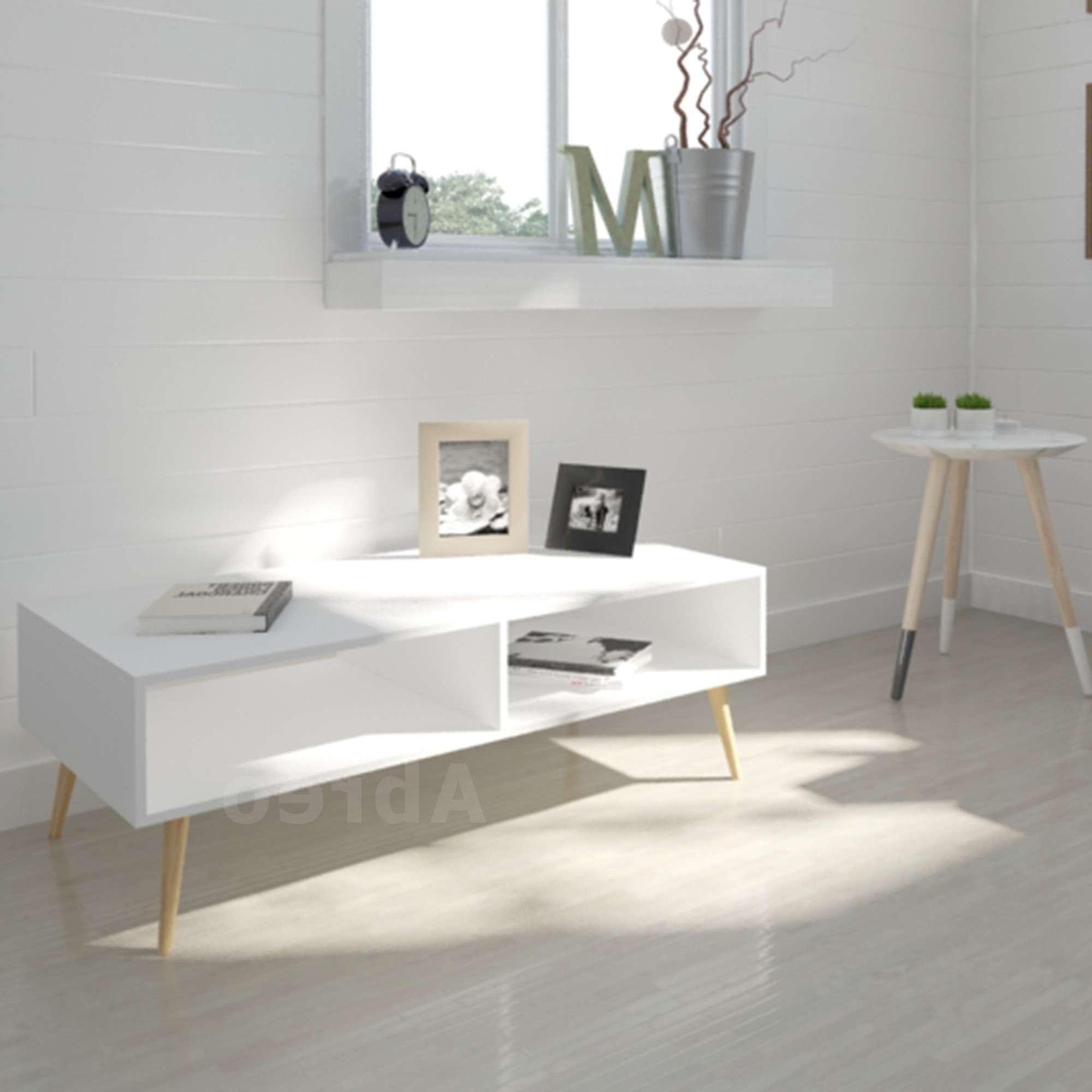Scandinavian Modern Tv Stand From Abreo Abreo Home Furniture Inside Scandinavian Design Tv Cabinets (View 3 of 20)