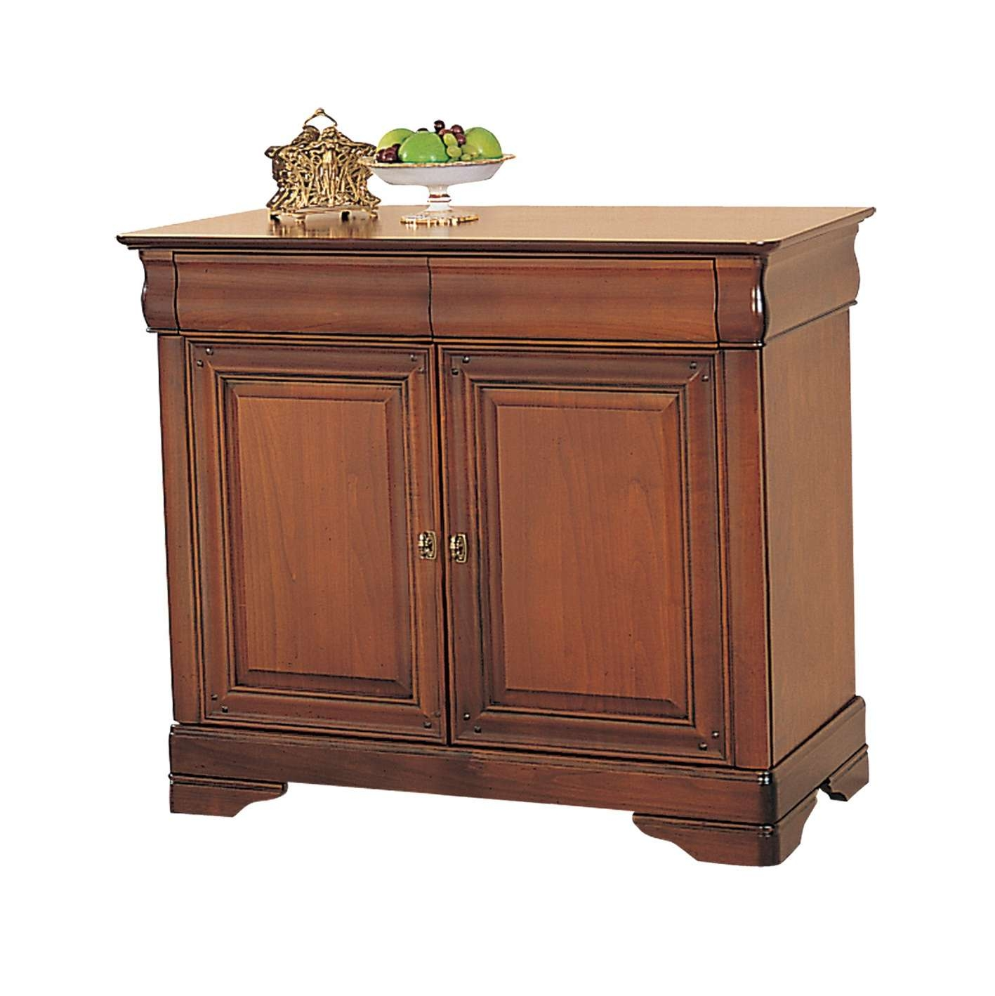 Search Results For: 'mahogany Sideboard' | Gola Furniture Uk With Mahogany Sideboards (View 5 of 20)