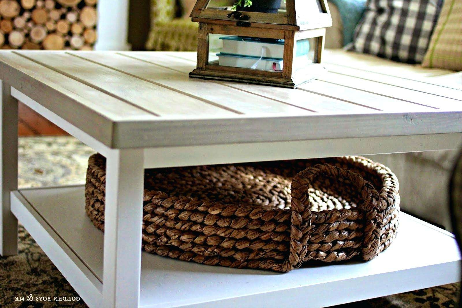 Serrone Page 26: Pull Out Coffee Table (View 18 of 20)