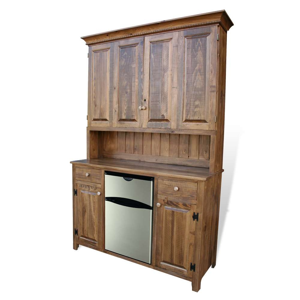Shaker Outdoor Tv Cabinet Throughout Rustic Tv Cabinets (View 10 of 20)