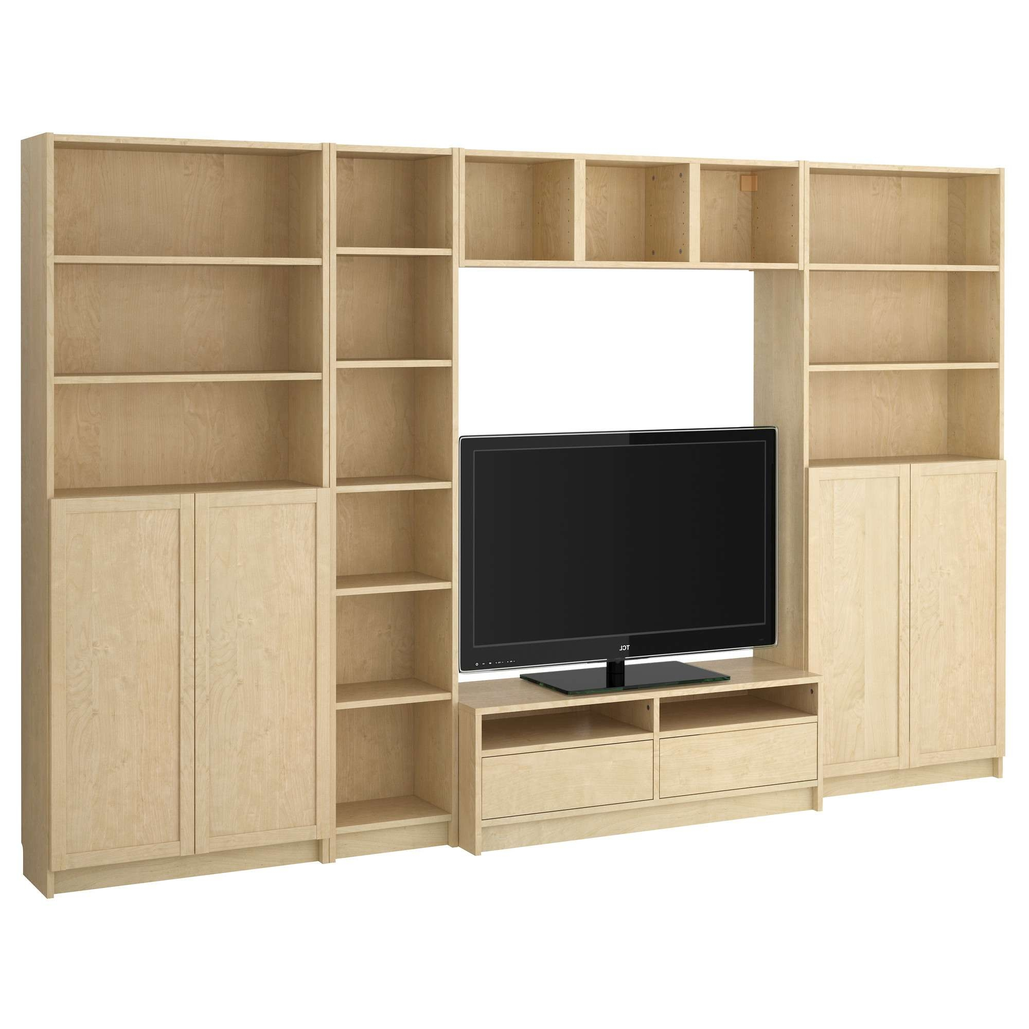 Shelves : Fabulous Entertainment Centers Ikea Tv Stands Costco With Regard To Tv Cabinets With Storage (View 9 of 20)