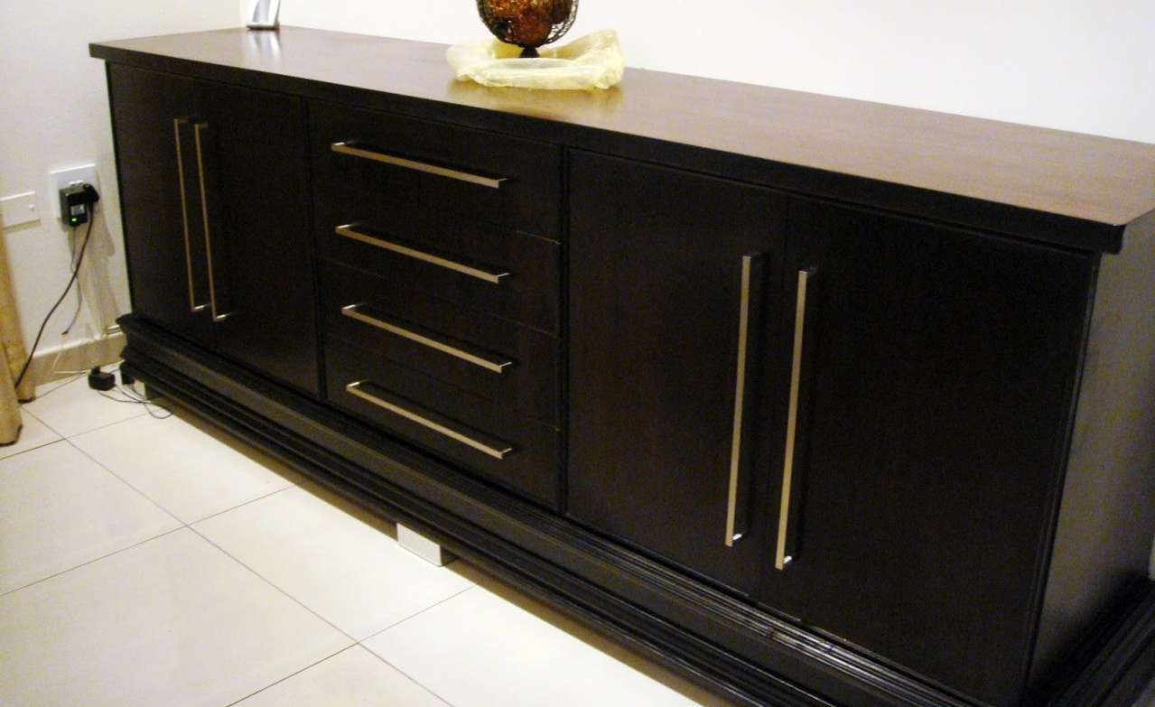 Shining Colorful Buffets And Sideboards Tags : Colorful Sideboards Regarding Colorful Sideboards (View 7 of 20)