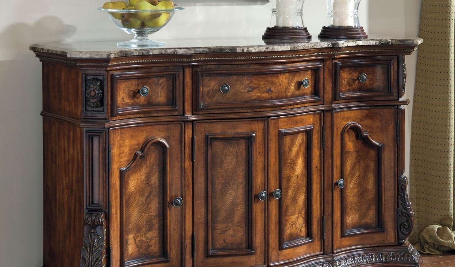 Shining Colorful Buffets And Sideboards Tags : Colorful Sideboards Within Colorful Sideboards (View 9 of 20)