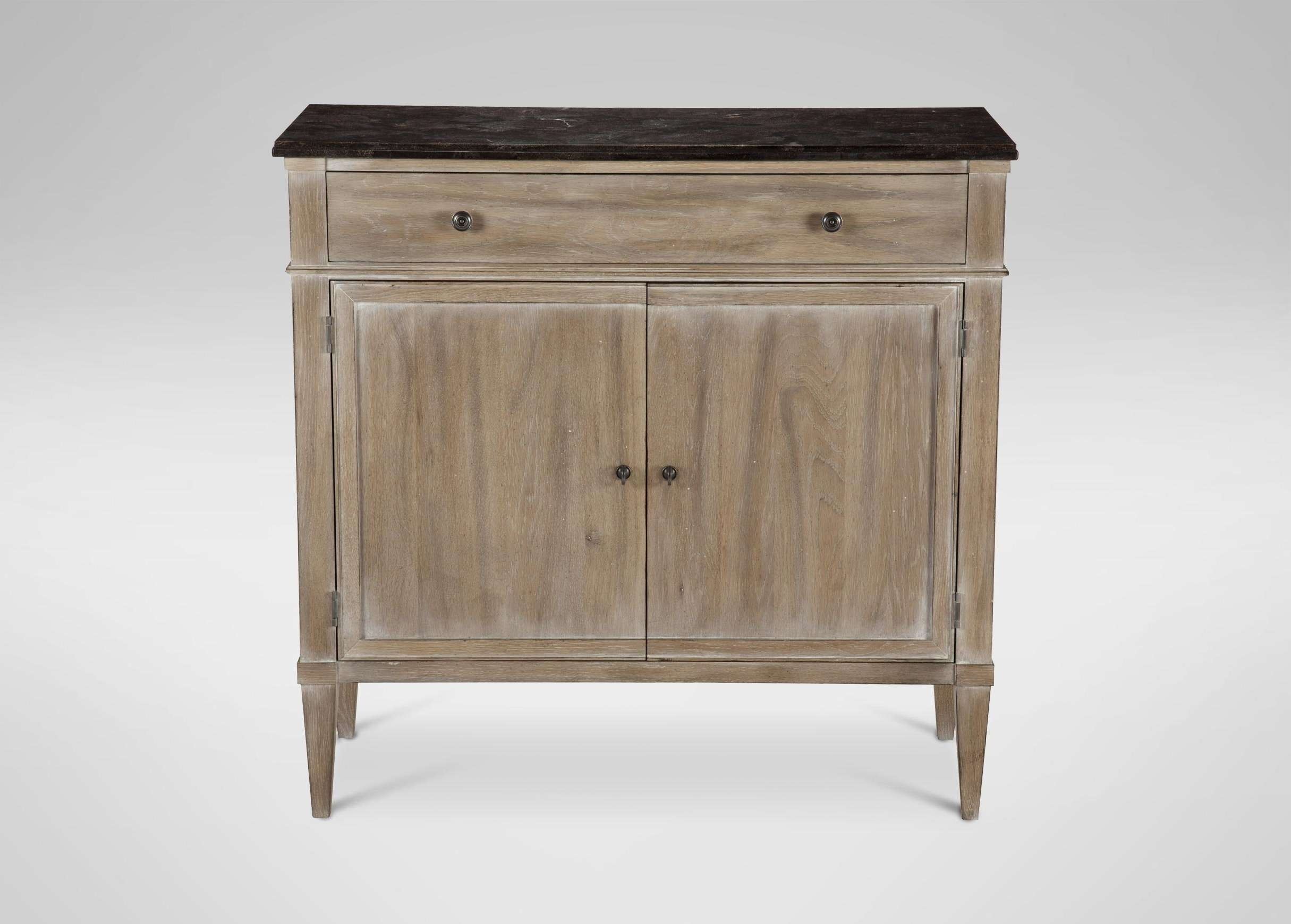 Shop Buffet Storage, Sideboards & Servers | Ethan Allen Within Ethan Allen Sideboards (View 15 of 20)