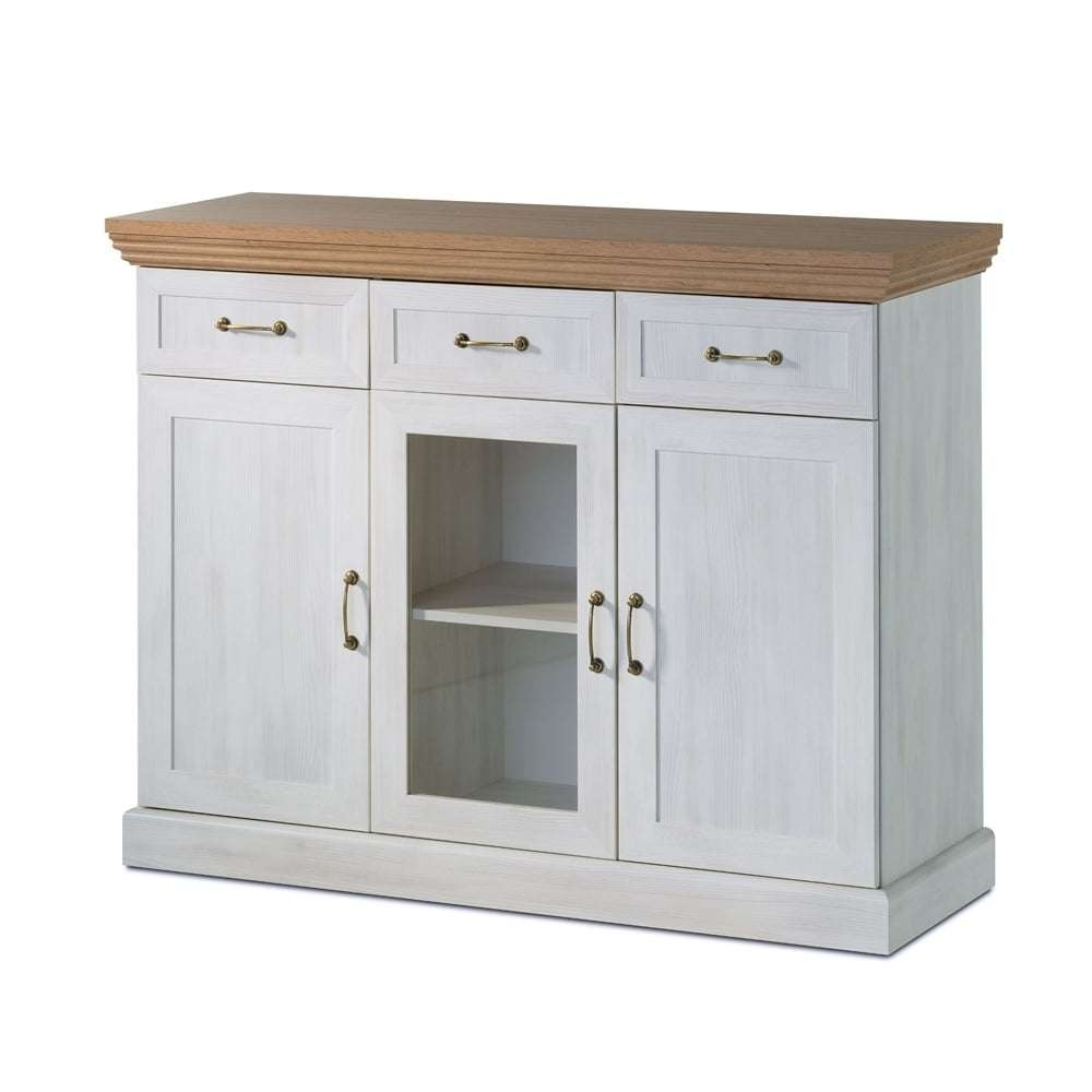 Shop Now For Sideboards At Www.tjhughes.co.uk. Sideboards (View 17 of 20)