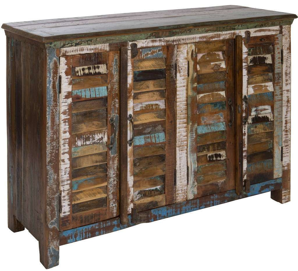 Showing Photos Of Reclaimed Wood Sideboards (View 6 Of 20 Photos) Pertaining To Reclaimed Sideboards (View 14 of 20)