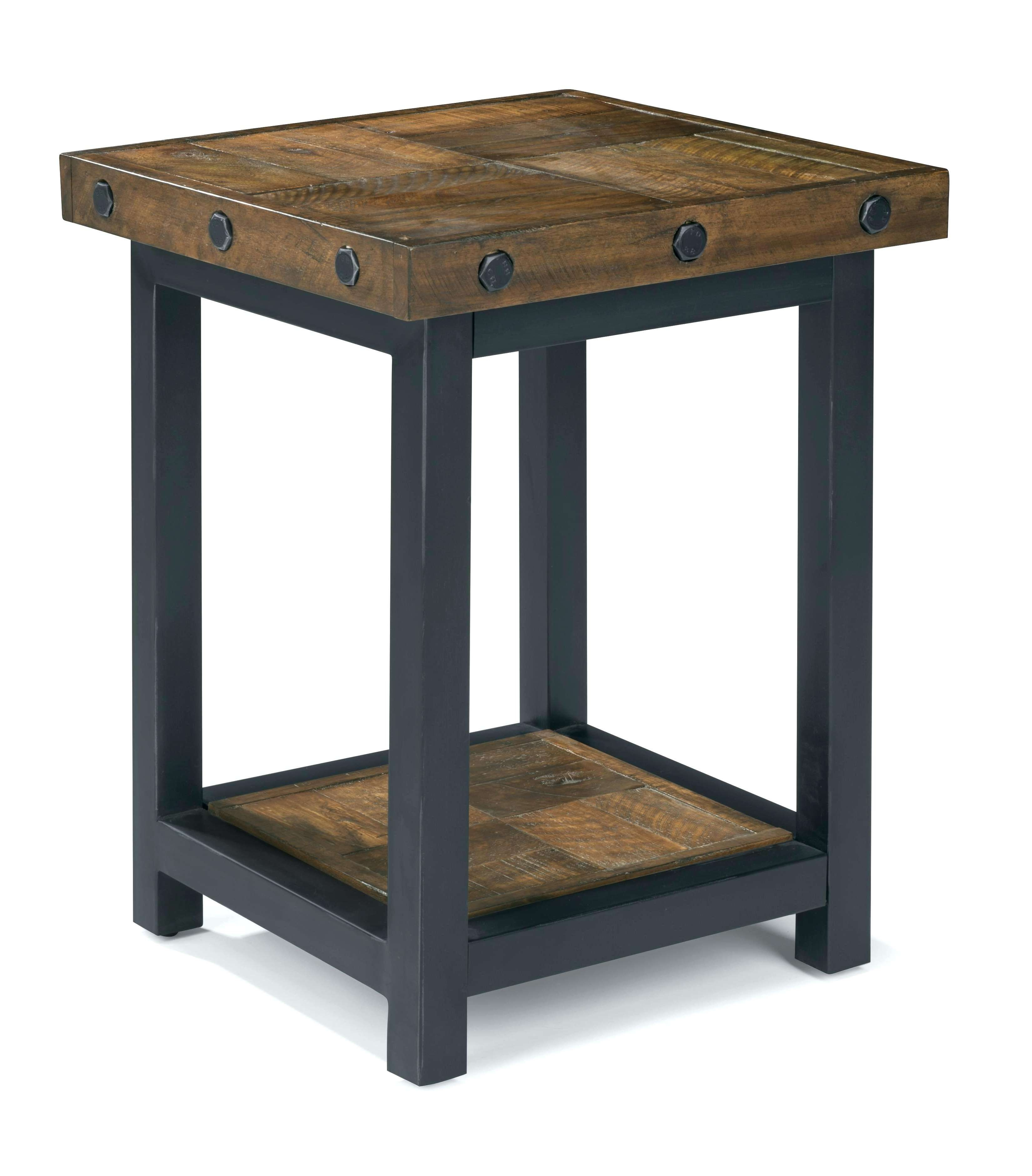 Side Table ~ Square Side Tables Topic Related To Beech Coffee Regarding 2017 Beech Coffee Tables (View 20 of 20)