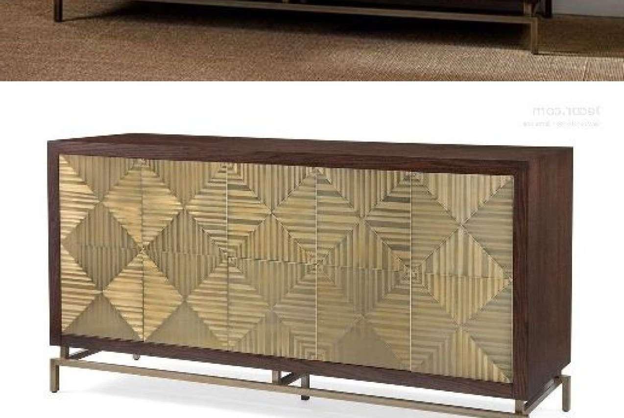 Sideboard : 12 Deep Sideboard Pleasing Sideboard Product' Shocking Inside Deep Sideboards (View 10 of 20)