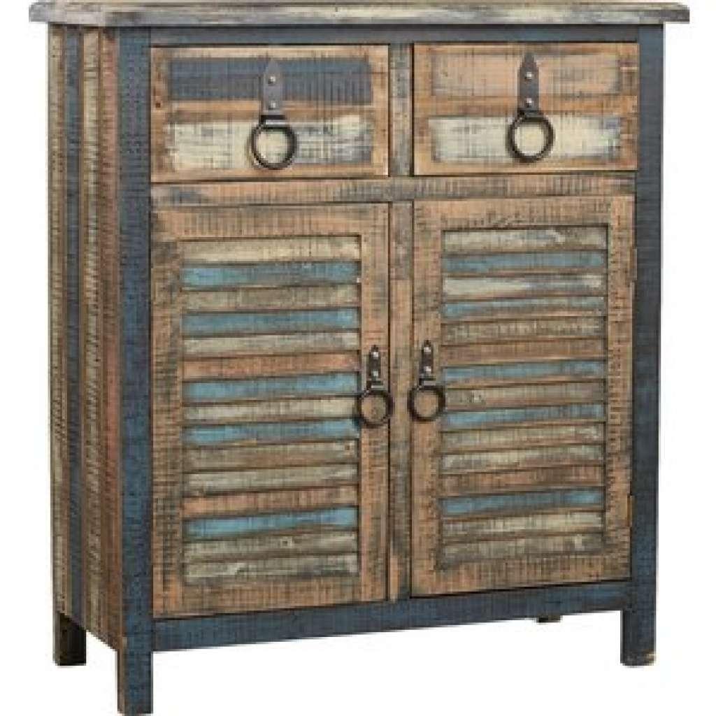 Sideboard 12 Inch Deep Cabinet | Wayfair Intended For 12 Inch Deep With Regard To 12 Inch Deep Sideboards (View 7 of 20)