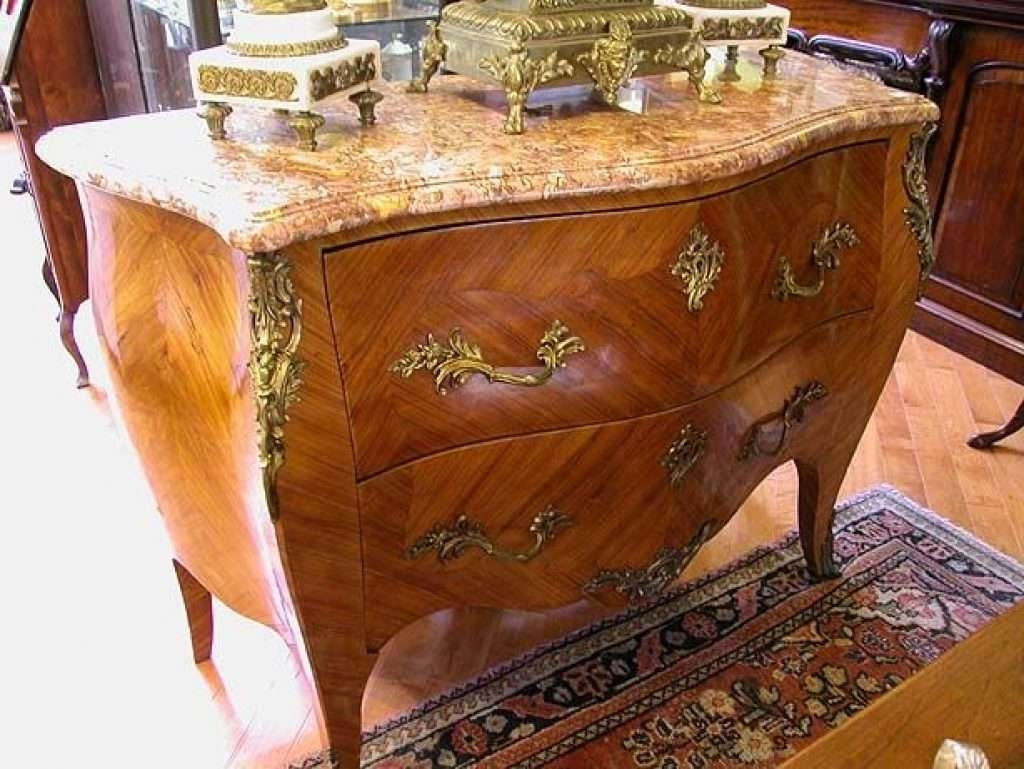 Sideboard 13 Best Antique Furniture Images On Pinterest | French In Antique Toronto Sideboards (View 7 of 20)