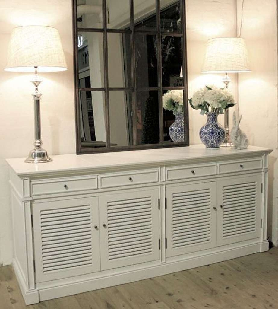 Sideboard 14 Best Sideboard Buffet Images On Pinterest | Sideboard For French Country Sideboards (View 13 of 20)