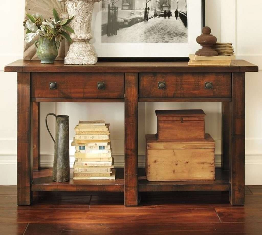Sideboard 144 Best Furniture Images On Pinterest | Living Room For Pottery Barn Sideboards (View 14 of 20)