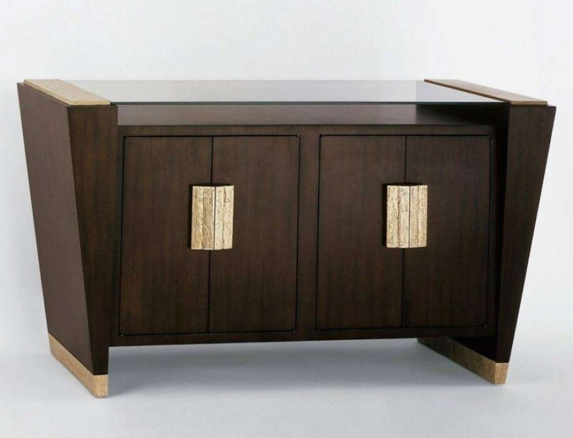 Sideboard : 15 Ideas Of Italian Sideboards And Buffets Within Regarding Unique Sideboards And Buffets (View 10 of 20)