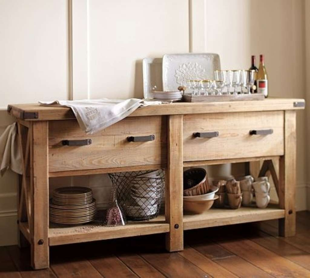 Sideboard 186 Best Credenza Buffet Sideboard Images On Pinterest For Pottery Barn Sideboards (View 19 of 20)